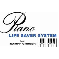 Dampp-Chaser