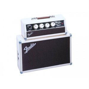 FENDER - Mini Tonemaster Amplifier