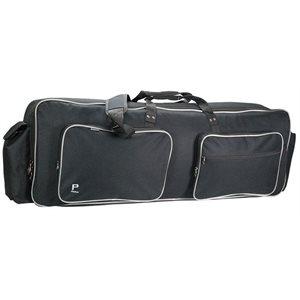 PROFILE - PRKB906-15 - KEYBOARD BAG - 61 keys