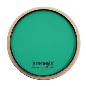 ProLogix - Green Logix Practice Pad - 12''