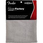 FENDER - FACTORY MICROFIBER CLOTH