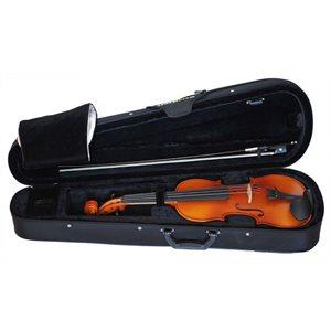 GEWA - pure Plus Violin 4 / 4 Outfit