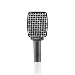 SENNHEISER - e609 - microphone dynamique