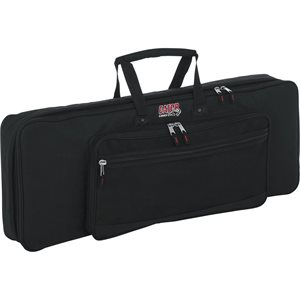 GATOR - GKB-49 - 49 Note Keyboard Gig Bag