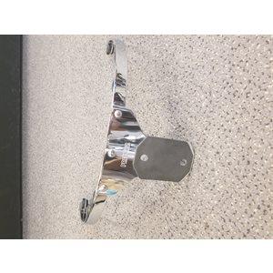 """PREMIER - TAR12-6 - PREMIER 12"""" (6 lug) TOM MOUNT system"""