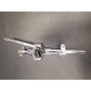 SONOR - TA278 - Tom Arm 200 Series