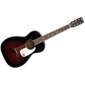 GRETSCH - G9500 Jim Dandy