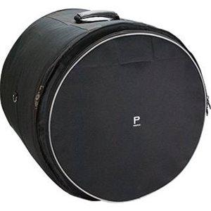 PROFILE - PRB-BD22 - Bass Drum Bag 22''