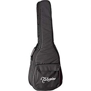 TAKAMINE - GBY-W - ACOUSTIC BAG