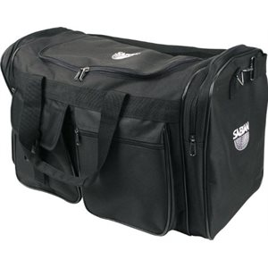 SABIAN - 6008 - Gear Bag Drum Bag