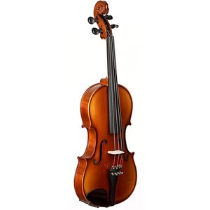 KNILLING - 4T - 3 / 4 VIOLIN - OUTFIT