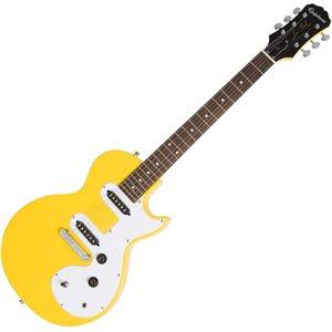 EPIPHONE - Les Paul Melody Maker E1 - Sunset Yellow