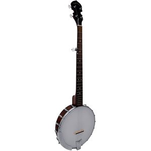 GOLD TONE - CC-50 Cripple Creek 5 strings Banjo