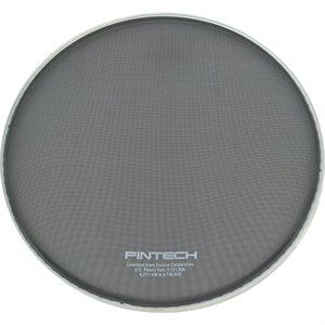 PINTECH - RH-6ST - 6'' REPLACEMENT MESH HEAD