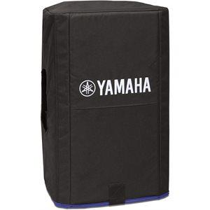 YAMAHA - DXR12 - COVER