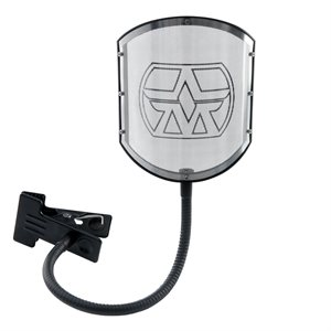 Aston Microphones - Shield GN