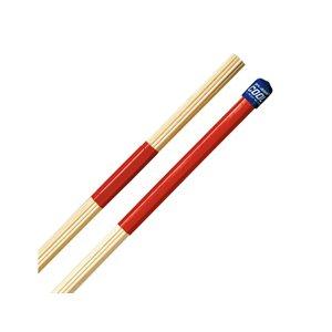 PROMARK - Cool Rods STICKS