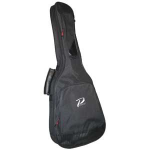 PROFILE - TFB10 - Folk / Classic Guitar Gig Bag