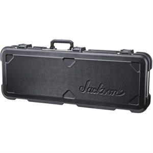 JACKSON - Guitar Case Multi-Fit - Soloist / Dinky