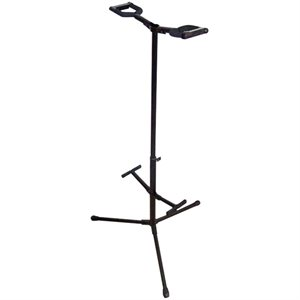 Profile - GS452 Double Guitar Stand
