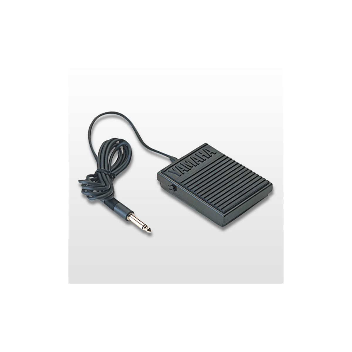 YAMAHA - fc5 - footswitch - SUSTAIN PEDAL