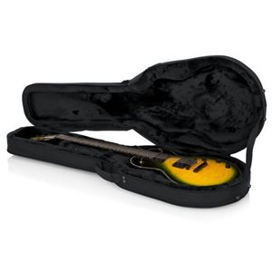 GATOR - Les Paul Guitar Case