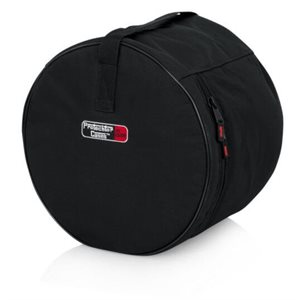 GATOR - GP1311 Standard Series Padded Tom Bag 13''X11''