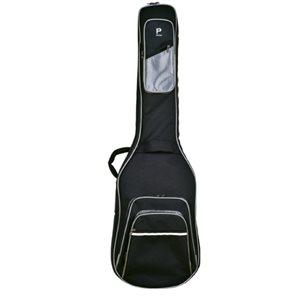 PROFILE - PREB250 - Sturdy Electric Guitar Bag