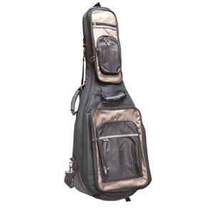 PROFILE - PRCB906 - Premium Classical Guitar Bag