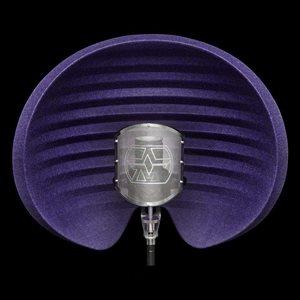Aston Microphones - HALO