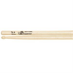 LOS CABOS - White Hickory - 7A