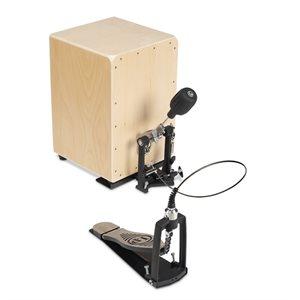 LP - LP1500 - Pédale pour cajon à cable