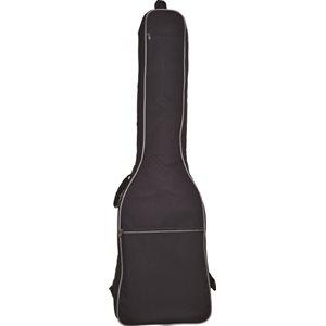 PROFILE - PB-D - Sac pour guitare acoustique Économique - Dreadnought