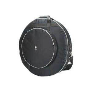 """PROFILE - PRB-C24DLX - 24"""" Deluxe Heavy-Duty Cymbal Bag"""