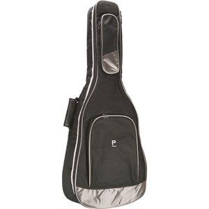 PROFILE - PRDB100 - Quality Dreadnought Bag