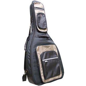 PROFILE - PRDB906 - Premium Dreadnought Bag