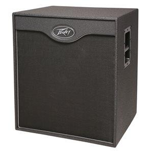 PEAVEY - VB-115 - Bass Amplifier Cabinet