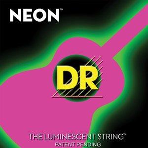 DR – NEON™ HiDef Rose SuperStrings