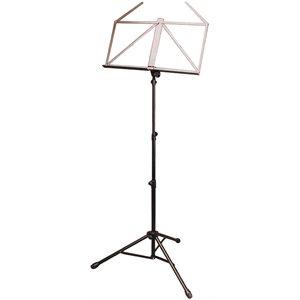 PROFILE - MS063B FOLDABLE SHEET Music Stand