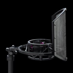 Aston Microphones - SwiftShield