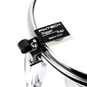 PINTECH - TT3 - Trigger Trap