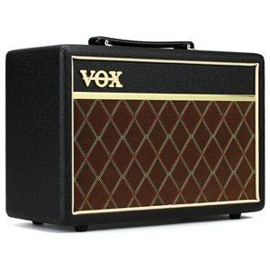 VOX - PATHFINDER 10 - 6.5''
