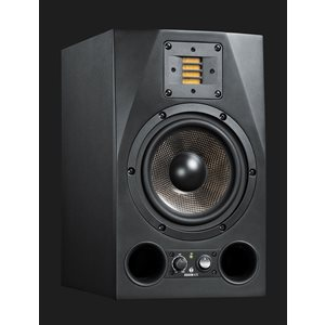 ADAM - AD-A7X - 7 inch Powered Studio Monitor (individuel)