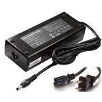 BLACKSTAR - ADP0101500 - Power Adapter
