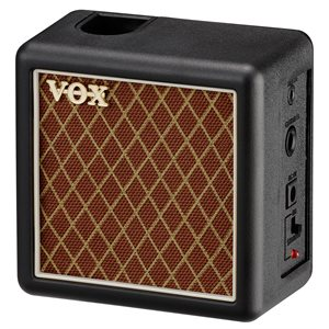 VOX - amPlug 2 Cabinet - 2-watt Mini Cabinet