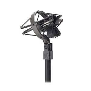 AUDIO TECHNICA - AT8410A - Microphone Shock Mount