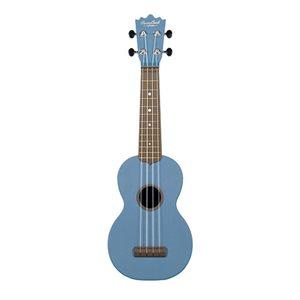 BEAVER CREEK - ULINA SOPRANO UKULELE - BABY BLUE