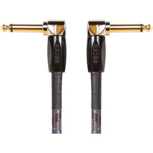 BOSS - BIC-PC - INSTRUMENT CABLE - 6 INCHES