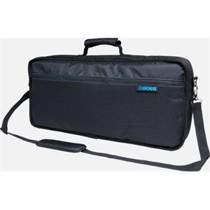 BOSS - GT-100 BAG