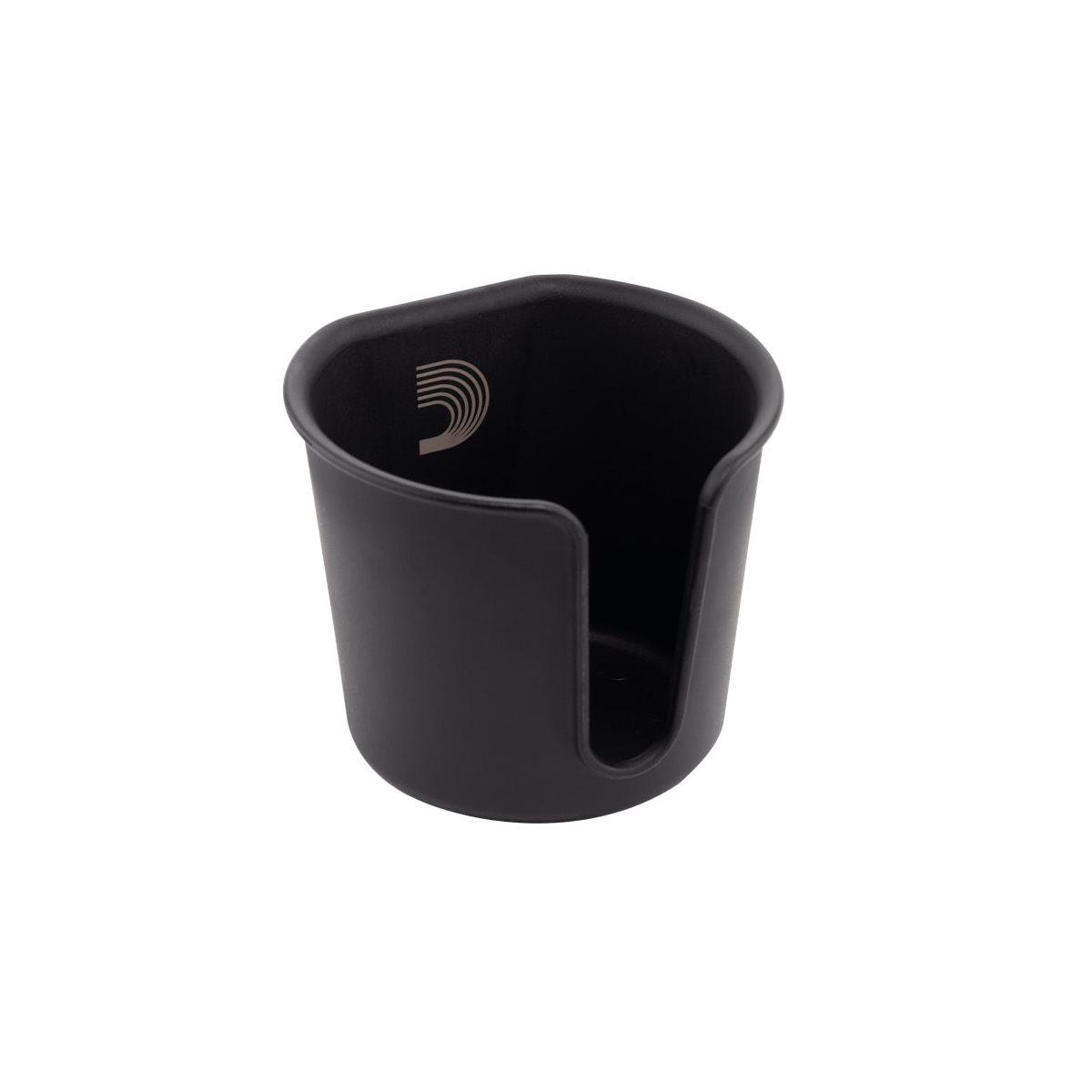 D'ADDARIO - PW-MSASCH-01 - Système d'accessoires pour pied de micro - porte-gobelet